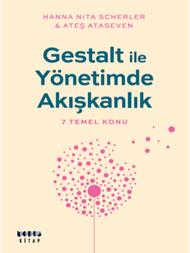 Gestalt ile Yönetim
